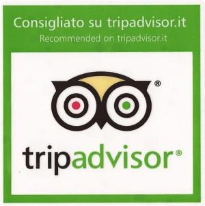 assoturismo-recensioni-inaffidabili-su-tripadviso-35407