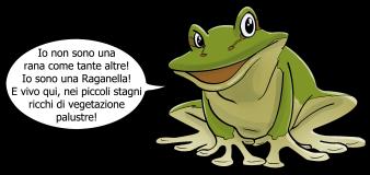 RAGANELLA